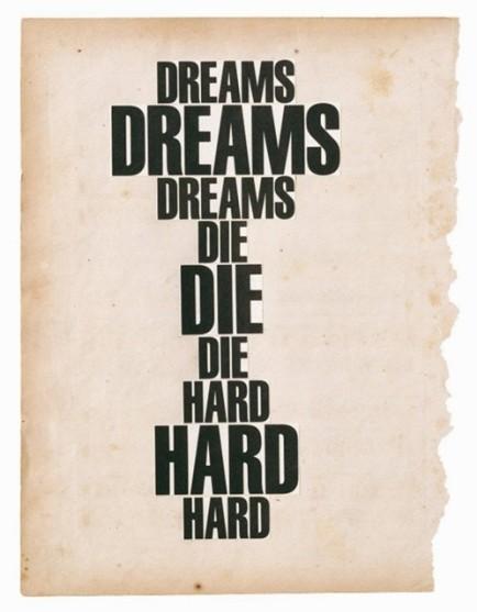 dreamsdie