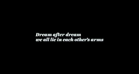 dreamafterdream