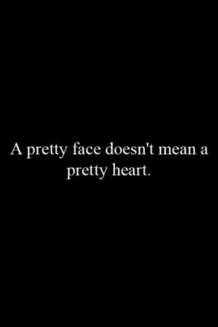 prettyface