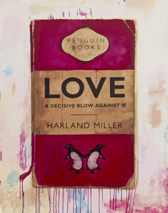 harland_miller_love_a_decisive_blow_screenprint_web