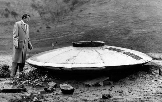 ME.1215.UFO2.HO