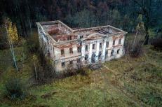 abandoned (3)