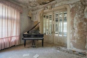 Piano (4)