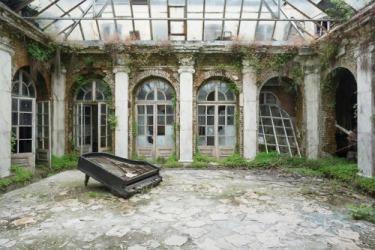 Piano (7)
