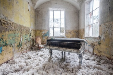 Piano (8)
